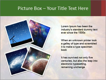 0000077812 PowerPoint Template - Slide 23