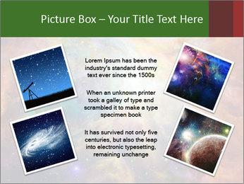 0000077812 PowerPoint Template - Slide 24