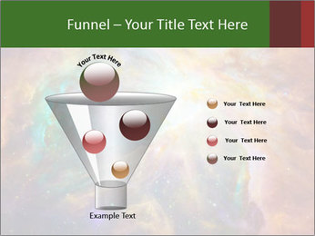 0000077812 PowerPoint Template - Slide 63