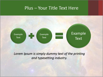0000077812 PowerPoint Template - Slide 75