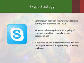 0000077812 PowerPoint Template - Slide 8