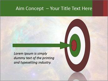 0000077812 PowerPoint Template - Slide 83