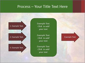 0000077812 PowerPoint Template - Slide 85