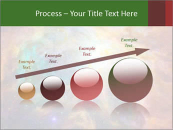 0000077812 PowerPoint Template - Slide 87