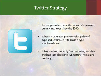 0000077812 PowerPoint Template - Slide 9