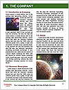 0000077812 Word Template - Page 3