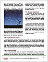 0000077812 Word Template - Page 4