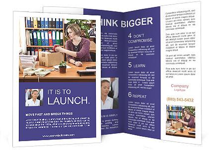 0000077813 Brochure Templates