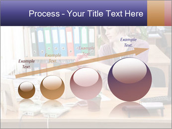 0000077813 PowerPoint Templates - Slide 87