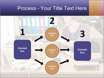 0000077813 PowerPoint Templates - Slide 92
