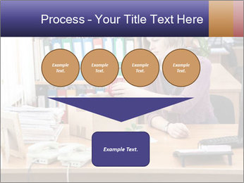 0000077813 PowerPoint Templates - Slide 93