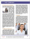 0000077813 Word Template - Page 3