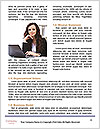 0000077813 Word Template - Page 4