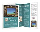 0000077814 Brochure Template
