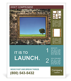 0000077814 Poster Template