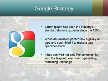 0000077814 PowerPoint Templates - Slide 10