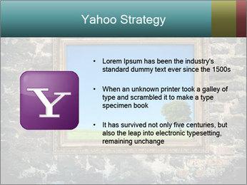 0000077814 PowerPoint Templates - Slide 11