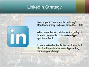 0000077814 PowerPoint Templates - Slide 12