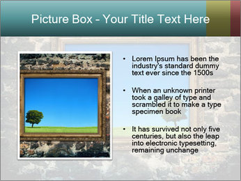 0000077814 PowerPoint Templates - Slide 13