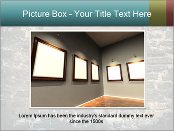 0000077814 PowerPoint Templates - Slide 15
