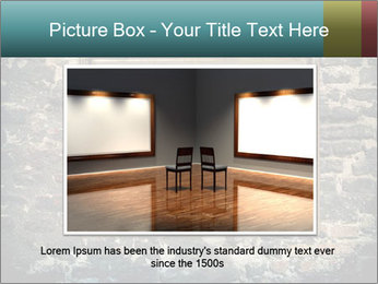 0000077814 PowerPoint Template - Slide 16
