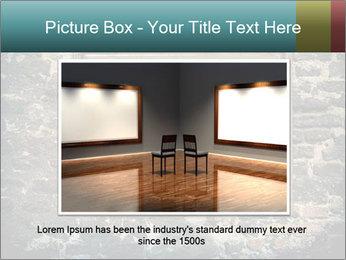 0000077814 PowerPoint Templates - Slide 16