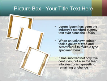 0000077814 PowerPoint Template - Slide 17