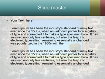 0000077814 PowerPoint Templates - Slide 2