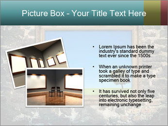 0000077814 PowerPoint Template - Slide 20