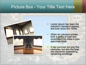 0000077814 PowerPoint Templates - Slide 20
