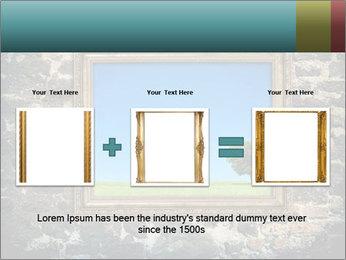 0000077814 PowerPoint Templates - Slide 22