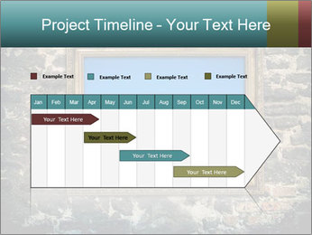 0000077814 PowerPoint Templates - Slide 25