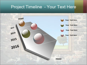 0000077814 PowerPoint Template - Slide 26
