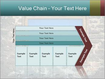 0000077814 PowerPoint Templates - Slide 27