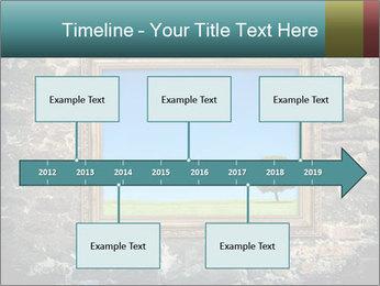 0000077814 PowerPoint Templates - Slide 28