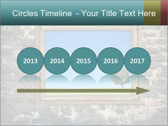 0000077814 PowerPoint Templates - Slide 29