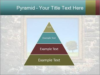 0000077814 PowerPoint Templates - Slide 30