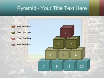 0000077814 PowerPoint Templates - Slide 31