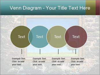 0000077814 PowerPoint Templates - Slide 32