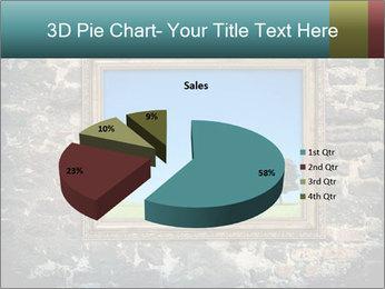 0000077814 PowerPoint Templates - Slide 35