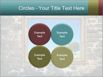 0000077814 PowerPoint Templates - Slide 38