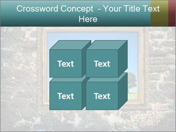 0000077814 PowerPoint Templates - Slide 39