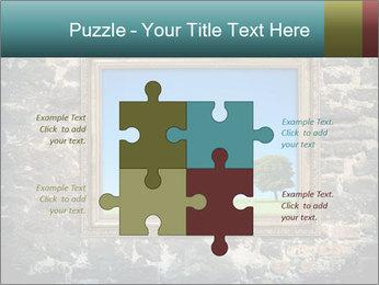 0000077814 PowerPoint Templates - Slide 43