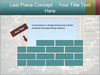 0000077814 PowerPoint Template - Slide 46