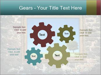 0000077814 PowerPoint Templates - Slide 47
