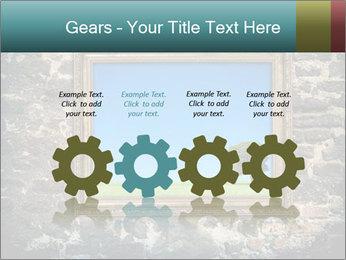 0000077814 PowerPoint Template - Slide 48