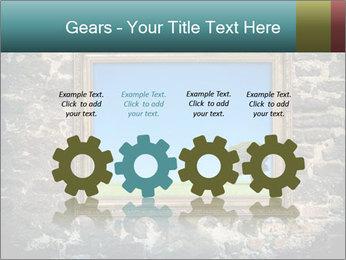 0000077814 PowerPoint Templates - Slide 48