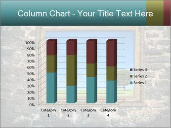 0000077814 PowerPoint Templates - Slide 50