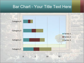 0000077814 PowerPoint Templates - Slide 52