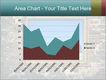 0000077814 PowerPoint Templates - Slide 53